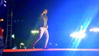 Chandan Shetty with Shivanna, All OK - Kannada Concert (Part 2) - ಹಂಟರ್ ಹಾವಳಿ - 2018