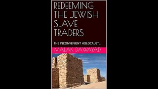 THIS RARE HIDDEN 1997 DOCUMENTARY THAT B.E.T. DID ON THE ISRAELITES IN THE HOLYLAND