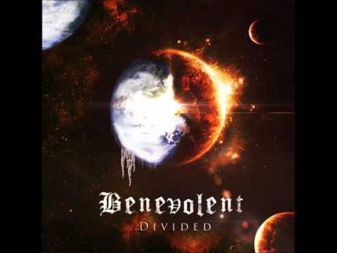 Benevolent - Clairvoyant Transmission [HD]