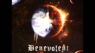 Watch Benevolent Clairvoyant Transmission video