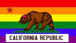 California's Transgender Pronoun Bill Imposes $1,000 Fine and/or 1 Year in Prison For Misgendering
