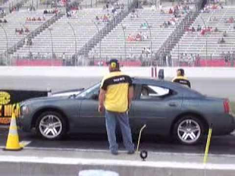 Drag Racing Car Show Atlanta Motor Speedway Hampton GA Pt - Car show atlanta motor speedway