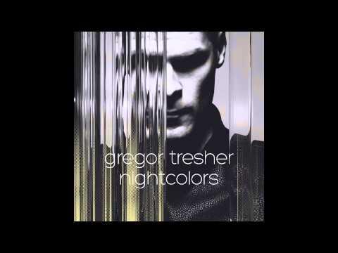 Gregor Tresher - Nightcolors