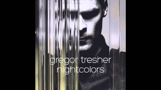 Gregor Tresher - Nightcolors