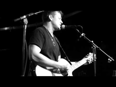 Tyler Ward - Can't Lie, Get High (Original) - Live @ Alice 105.9 AuNatruAlice - Denver, CO
