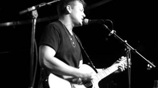 Tyler Ward - Can