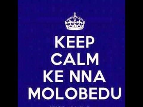 Limpopo Top Tracks 2017 (Bolobedu House Music).Vol2