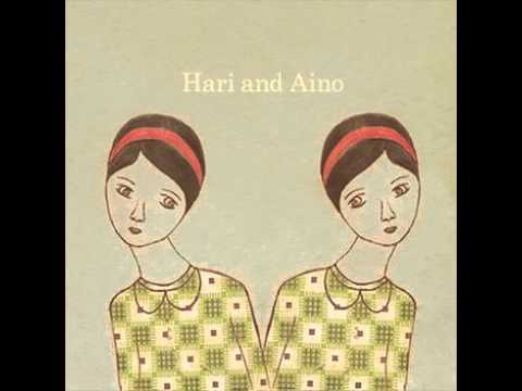 [BICNFTSOY] Hari And Aino - Your Heartache And Mine