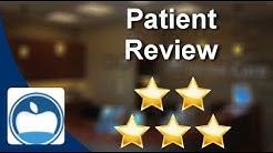 South Georgetown Dental Care Halton Hills Terrific 5 Star Review by Hannah C.