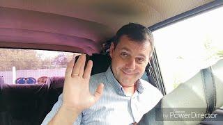 """Блогер """"ободрал"""" инспектора ДПС или почему учебный фильм УСБ МВД РФ - это зло"""