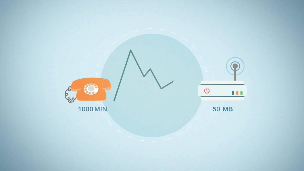 Cómo reducir los gastos del hogar? - YouTube