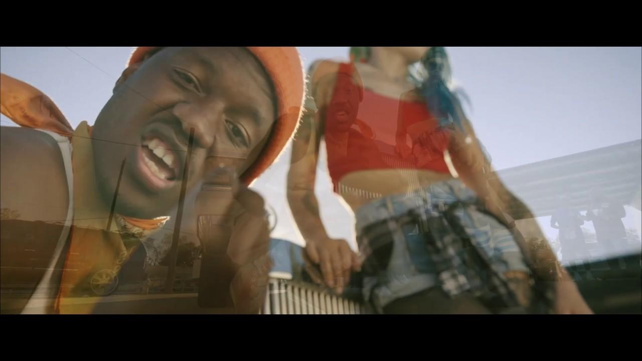 cadillac-muzik-friday-official-music-video