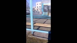 Na Linii Ognia   PKM Jaworzno #2