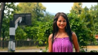 MAYA  A Bodo Social Movie Part 6   Boro Video