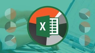Tips and Tricks for Pivot Tables