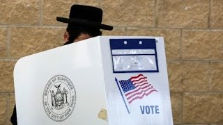 NYC Mayor calls for investigation into voter list purge