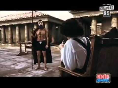 Сказка о царе Салтане - смотреть онлайн мультфильм