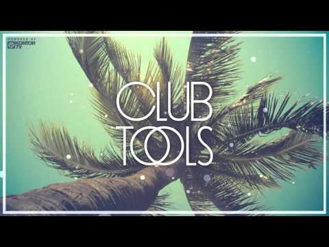 MICAR – Sleep Alone (Club Edit)