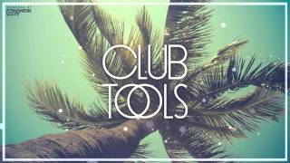 MICAR – Sleep Alone (Club Edit)