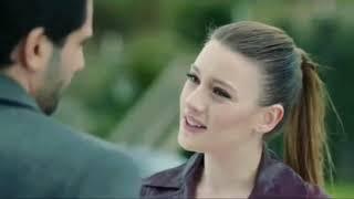 Beautiful Girl Mercan Gizem Karaca❤ 😍😍 Mena gal whatsaap status