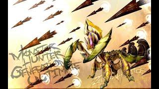 本期為大家介紹被戲稱為高達的閣螳螂的生態習性。喜歡的觀眾不妨點個訂閱,我會努力更新的。