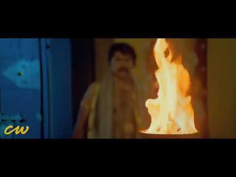 Pazhassiraja...bahubali version...kidu