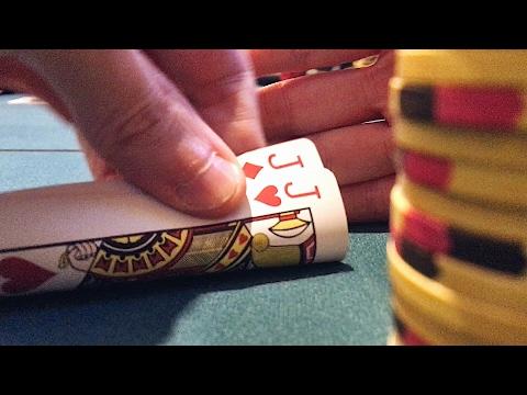 Setting Records at Seven Mile Casino