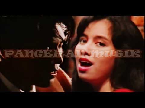 Catwalk & Irma June - Pasir Putih (Original Music Video & Clear Sound)