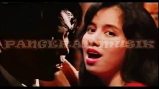 Catwalk & Irma June - Pasir Putih (Original Music Video & Clear Sound)