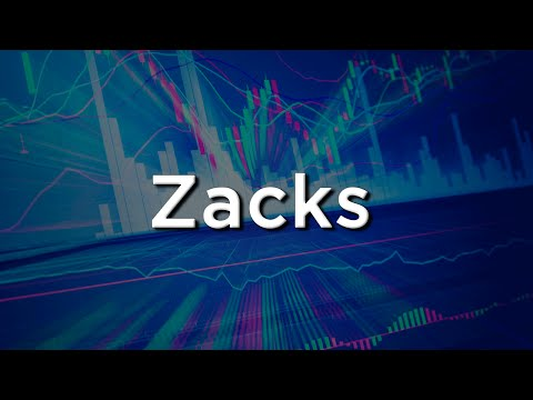 Zacks - Presidential Elections and Stocks