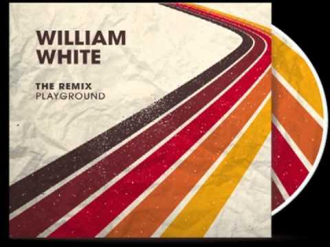 WILLIAM WHITE