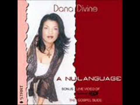 Dana Divine 111