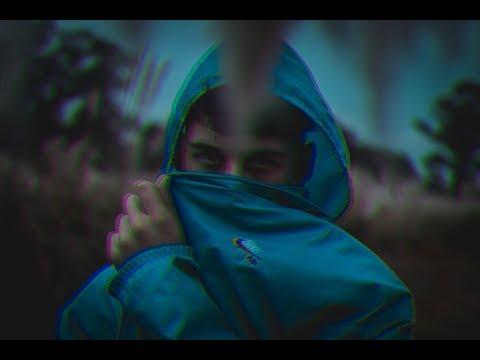 DROPTOP | Nobody has to know (film by SnapStudio)