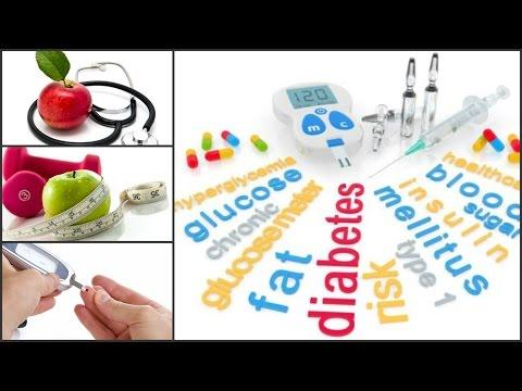 כיצד ניתן לאבחן את מחלת הסוכרת?