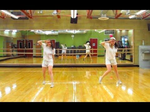[JBN] Dance Cover: AA (더블에이) - Ok About It (오케바리) (Short Version)
