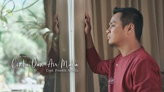 Fendik Adella - Cinta Dan Air Mata [OFFICIAL] https://youtu.be/K9T3ClY-JwY Official Music Video - Versi baru Original Cinta dan air mata Title : Cinta Dan Air ...