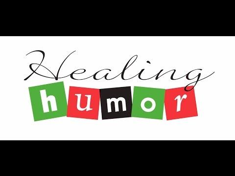 Attitude Adjustment - Humor drives Motivation - Steve Rizzo