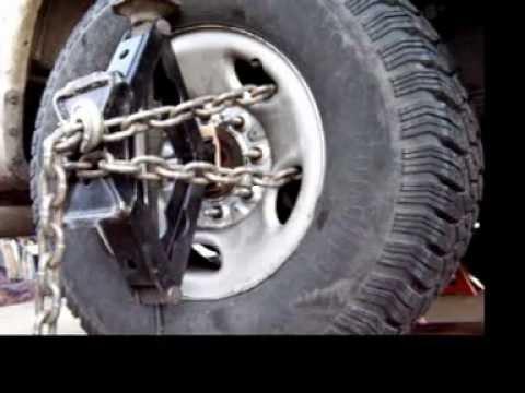 Wheel Puller Ii Youtube