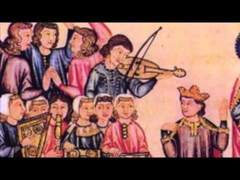 La música en el Renaixement