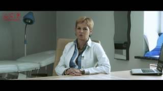 Leczenie zatok - dr n. med. Ewa Orkan - Łęcka OTOLARYNGOLODZY24
