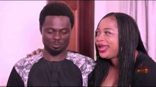 Deceit (Etan) Part 2   Yoruba Latest 2017 Movie Drama