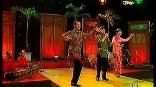 Download lagu Gelang Alit Dhimas Tedjo feat Didik Nini Thowok MP3