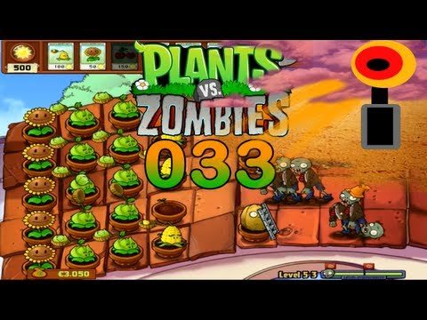 let's-play-plants-vs-zombies-#033-the-lord-of-the-plants-(deutsch)-(hd)-|-lpc