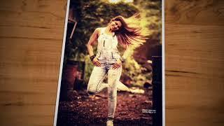 Delna Davis hot images