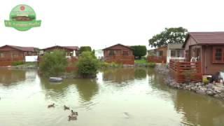 Smithy Caravan Park
