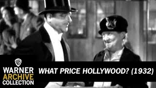 What Price Hollywood? (Preview Clip)