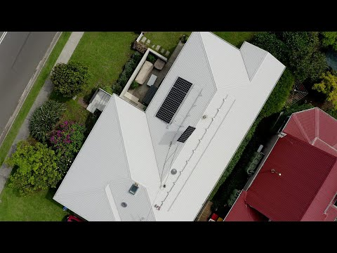 How does an expert solar installer help to get you better savings from your solar power system?