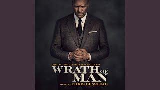 【電影】《Wrath of Man玩命鈔劫》原聲帶音樂 OST