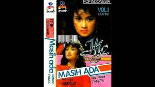 Gambar cover 20 Lagu Top Hits Pilihan Volume 9