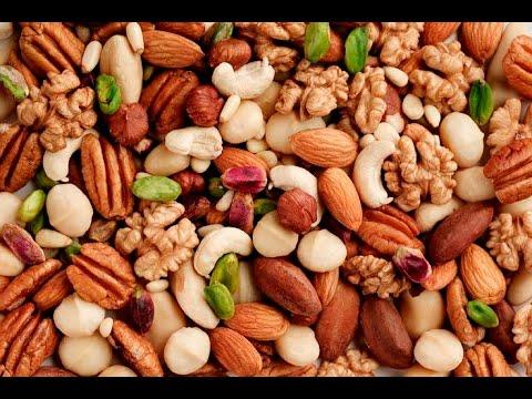 Ketogenic Vegan (OMAD) Diet - Mental Clarity